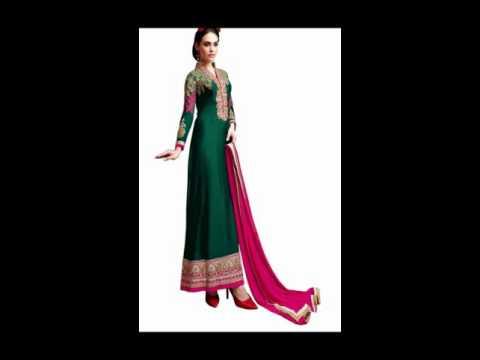 KABALI DESIGNER DRESSES - SURAT TEXTILE BAZAAR