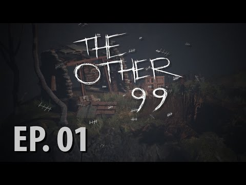 The Other 99 | Ep 1 | Let's Play!