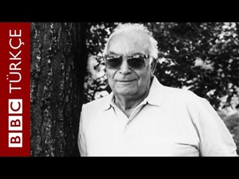 Çocukluk - BBC'nin 1992'de hazırladığı Yaşar Kemal filmi - BBC TÜRKÇE