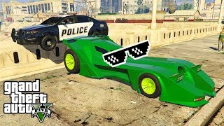 GTA 5 Thug Life #33 ( GTA 5 Funny Moments )