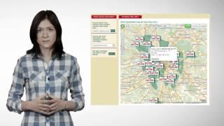 API Яндекс.Карт для интернет-магазинов(После просмотра ролика, оставьте, пожалуйста, отзыв о нём -- это поможет нам в подготовке последующих матери..., 2013-01-28T12:31:33.000Z)