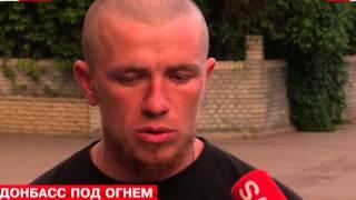 видео Новости Motorola