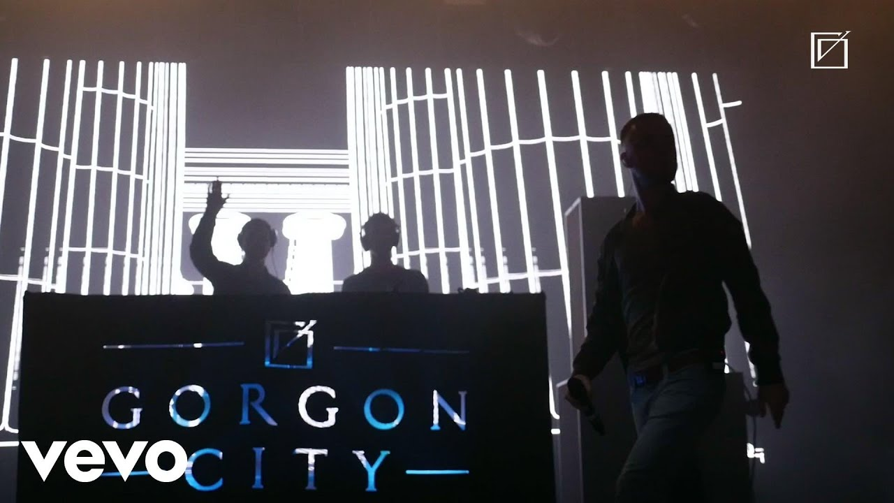 gorgon city here for you bearcubs remix mp3