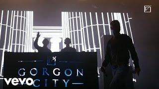 Смотреть клип песни: Gorgon City - Coming Home