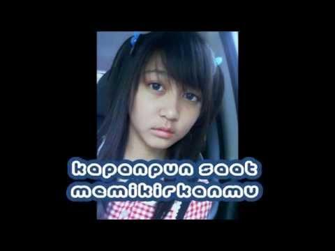 Karena Kusuka Dirimu JKT48 (with lyrics)