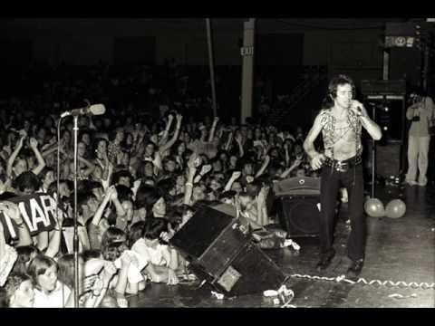 AC/DC:Crabsody In Blue Lyrics | LyricWiki | FANDOM powered ...