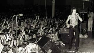 AC/DC Rare Songs - Crabsody in Blue