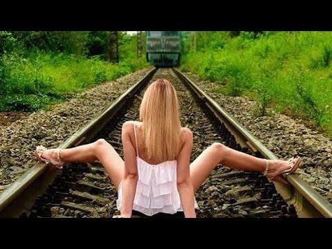ПОРНО ПРИКОЛЫ: забавные эротические видео. Секс приколы