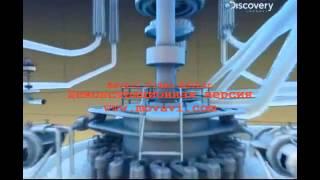 как работают ГЭС