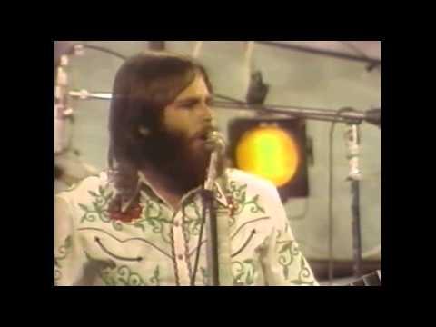 The Beach Boys - Heroes & Villians 1971