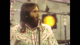The Beach Boys - Heroes & Villians 1971