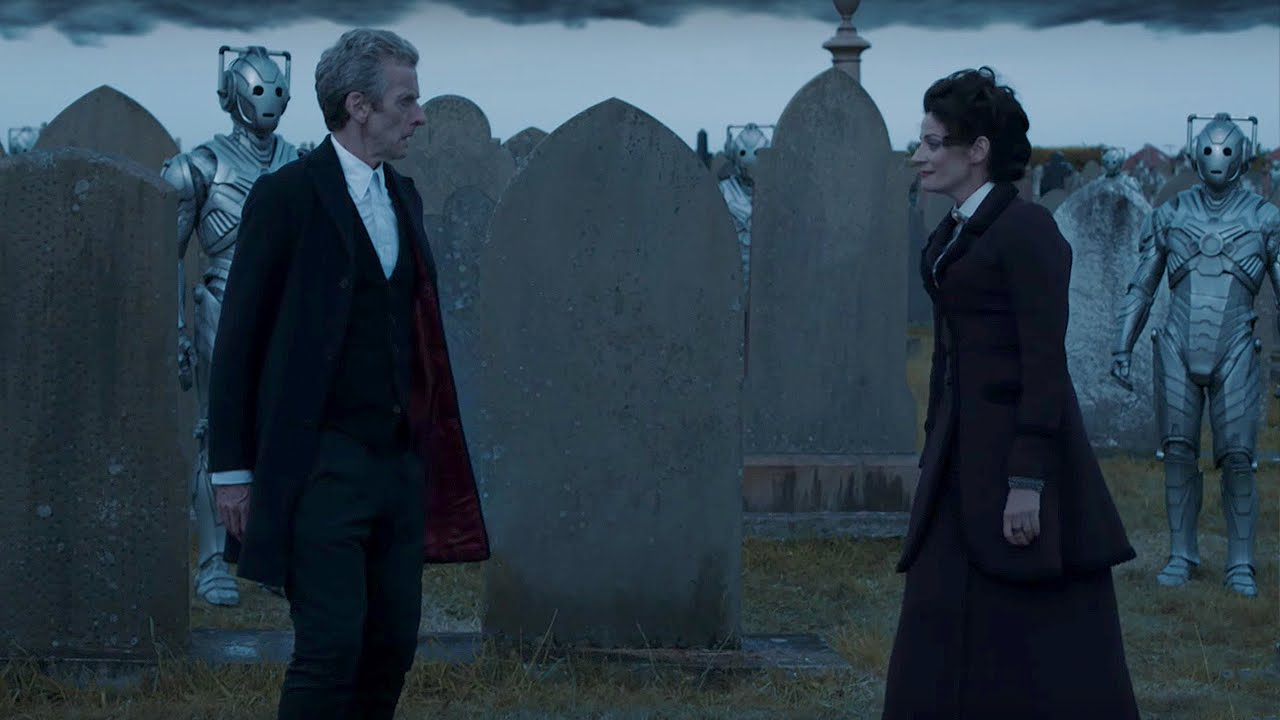 """""""I Am An Idiot!"""" 