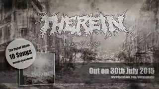 Therein - Forsaken Ground Teaser2015