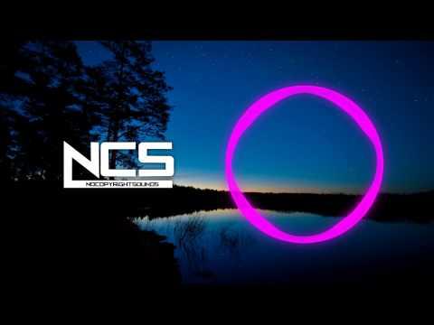 Vena Cava - TOHKA (feat. Raya) [NCS Release]