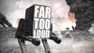 Repeat youtube video Far Too Loud - Firestorm