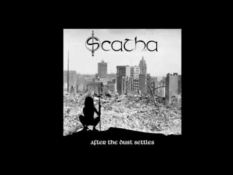 Scatha /// after the dust settles (full album)