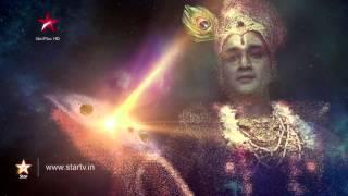 Video Krishna reveals his Vishwaroop to Arjun download MP3, 3GP, MP4, WEBM, AVI, FLV Maret 2018