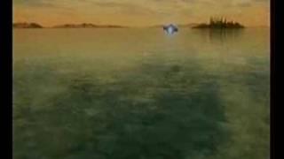 Stargate tvspot rus. TV