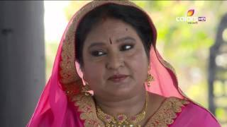vuclip Kasam - 8th March 2016 - Full Episode (HD)