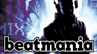 CGRundertow BEATMANIA for PS2 / PlayStation 2 Video Game Review