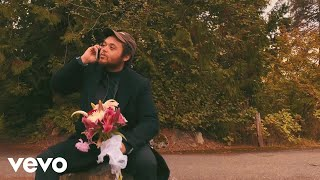 Alex Wiley - Right Thing (Official Video)
