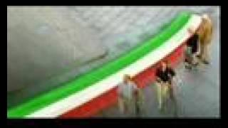 """SPOT TV 2 GIUGNO : LA """" FESTA """" DELLA REPUBBLICA ITALIANA"""