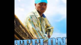 Teflon - Syv Weh The Game - Kick Dem Riddim | January 2015 | @GazaPriiinceEnt