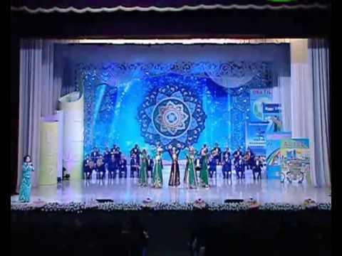 песни узбекские - Прослушать музыку бесплатно, быстрый