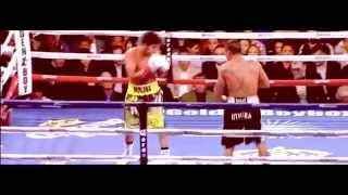 Lucas Matthysse Vs. John Molina Jr. Highlights(JMM1.PD)