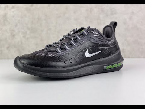 Nike Air Max Premium 'thunder grey/silver' | UNBOXING & ON FEET | fashion shoes | 2019