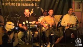 Baixar Grupo Kanjerê canta Ajeum
