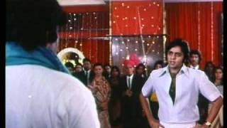 Sabse Bada Rupaiya - 14/14 - Bollywood Movie - Vinod Mehra & Mahmood