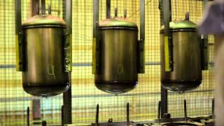 Технологии Atlantic. Обзор водонагревателей по сериям.