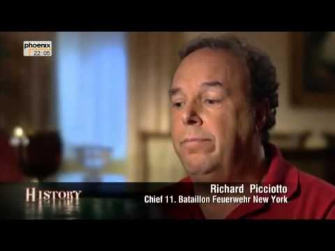 ZDF History  Überlebt wie durch ein Wunder
