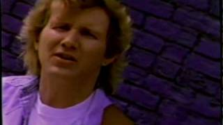 Rik Emmett - Anything You Say