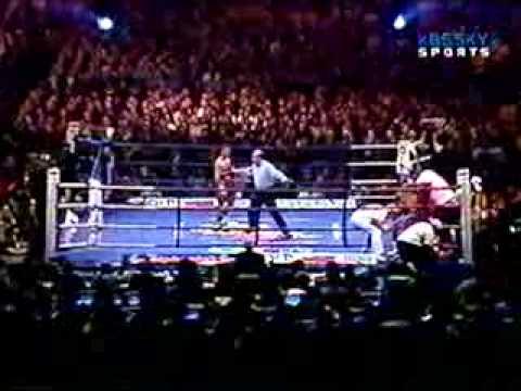 2000-03-11 Naseem Hamed vs. Vuyani Bungu