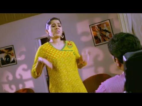 Charusheela Theatrical Trailer