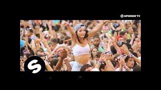 R3hab & Trevor Guthrie - SoundWave (VINAI Remix) [OUT NOW]