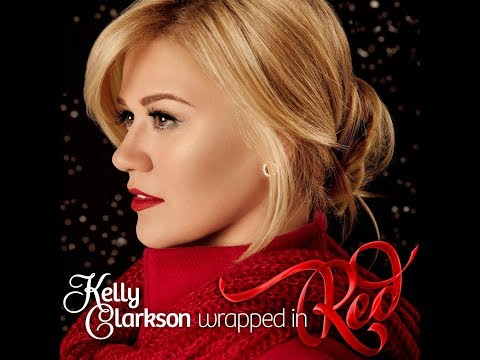 Silent Night (feat. Reba & Trisha Yearwood) (Audio) - Kelly Clarkson Mp3