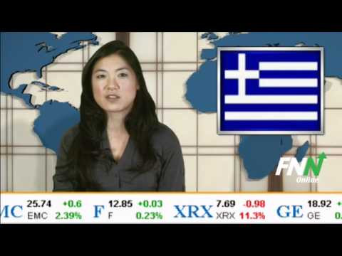 Greek debt talks with bondholders due to continue Thursday