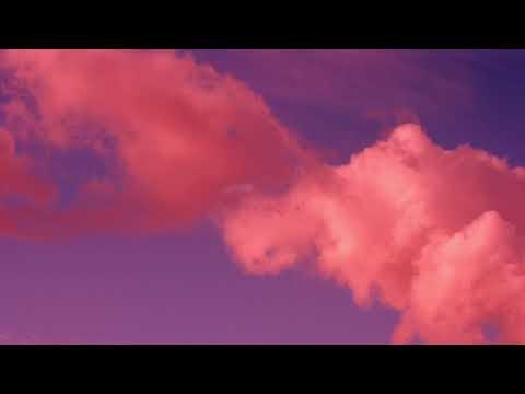 Lianne la havas - midnight (cover by Robin Godtschalk)