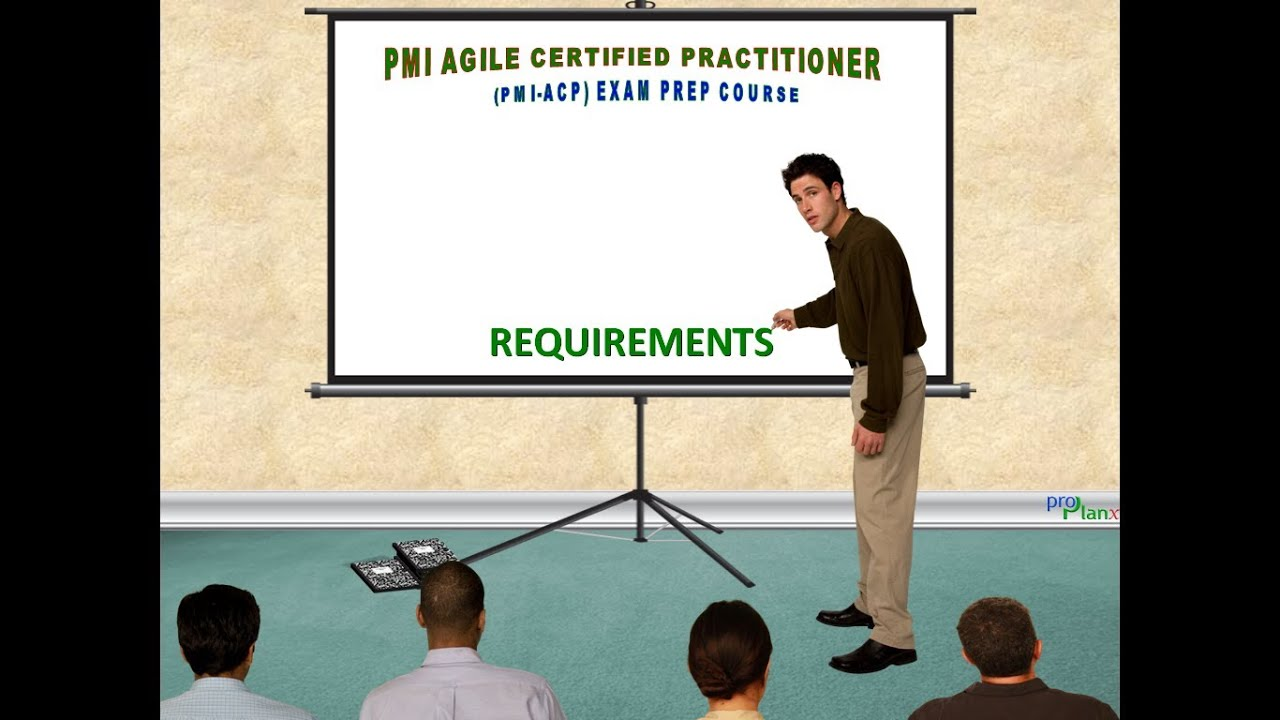 04 requirements pmi agile certified practitioner exam prep 04 requirements pmi agile certified practitioner exam prep course proplanx 1betcityfo Images