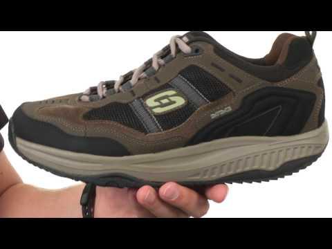 SKECHERS Shape Ups XT Premium Comfort SKU:8557653 YouTube