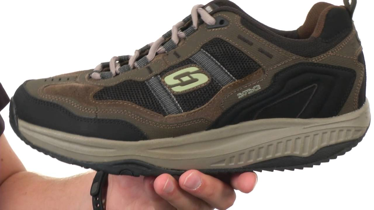 skechers shape ups xt