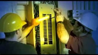 Solution de Balisage Lumineux pour Evacuation - Cyalume