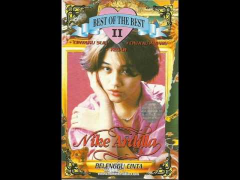 [FULL ALBUM] Nike Ardilla - Best Of The Best Vol. 2 [2000]