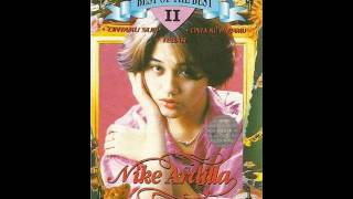 Download Mp3  Full Album  Nike Ardilla - Best Of The Best Vol. 2  2000