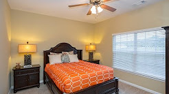 Cumberland Trace Village in Bowling Green, KY - cumberlandtraceapartments.com - 2BD 2BA For Rent
