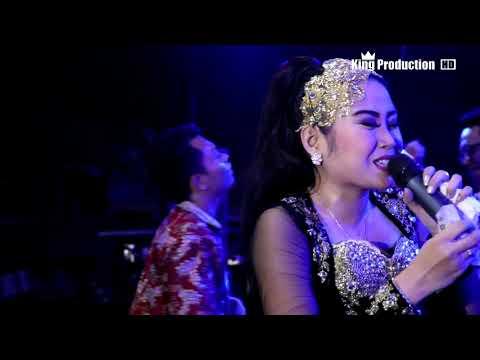 Jaran Goyang - Anik  Arnika Jaya Live Kalibaru Cilincing Jakarta Utara
