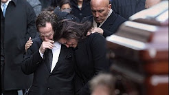 Who can sue for a wrongful death?
